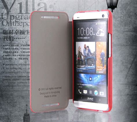 Handphone Htc One Di Malaysia 3hiung grocery htc one hoco leather handphone