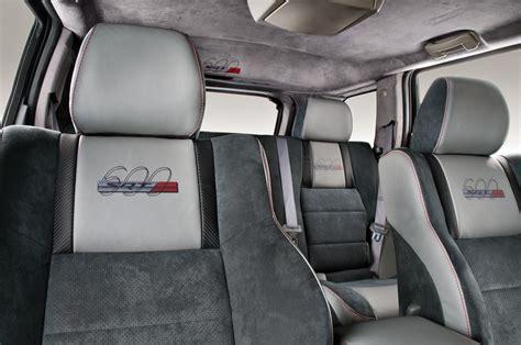 jeep grand cherokee custom interior jeep grand cherokee with custom interior стефан солаков