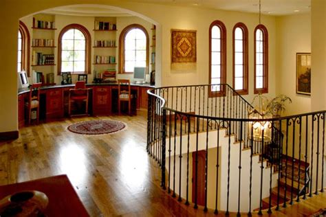 interior spanish style homes spanish style home interior design ideas