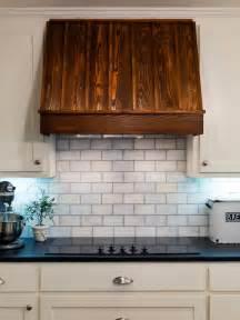 range hood freestanding oven stove