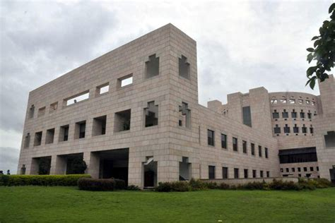 Isb Mba Apply by Isb Application 2015 Significant Changes Introduced