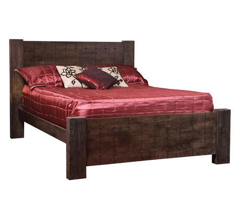 sweet dreams bed sweet dreams chopin wooden bed frame bedsdirectuk net