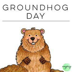 groundhog day just put that anywhere 1000 images about enrichment on comprehension