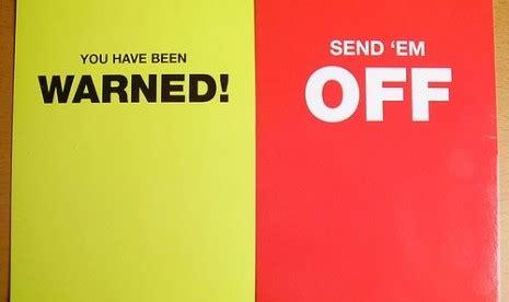 Kartu Wasit Merah Dan Kuning Terlaris sejarah lahirnya kartu kuning dan merah di sepak bola