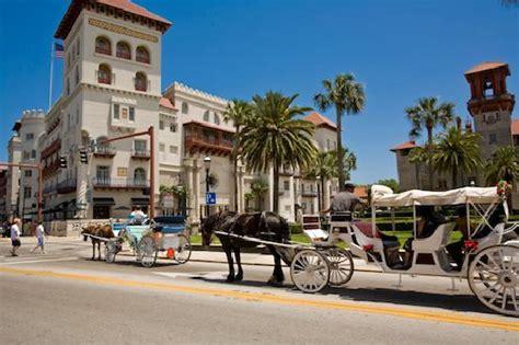 opinions on st augustine florida saint augustine 2016 best of saint augustine fl tourism