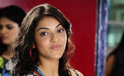 tattoo name kajal kajal agarwal photos cute and lovely photo news gallery