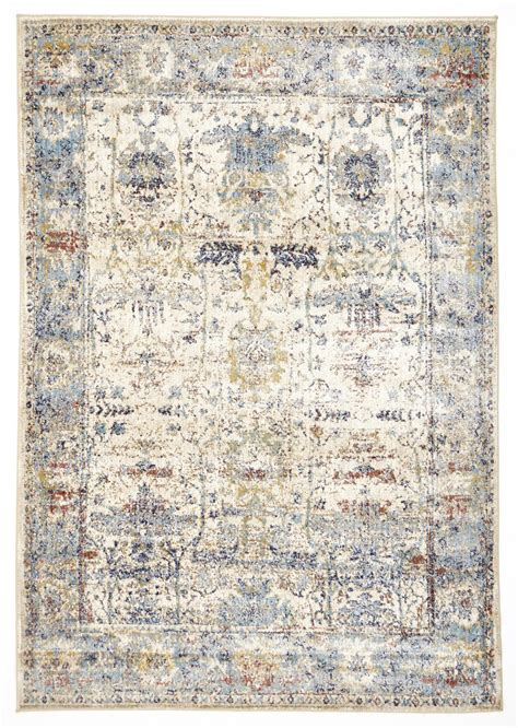 floor rug roselawnlutheran