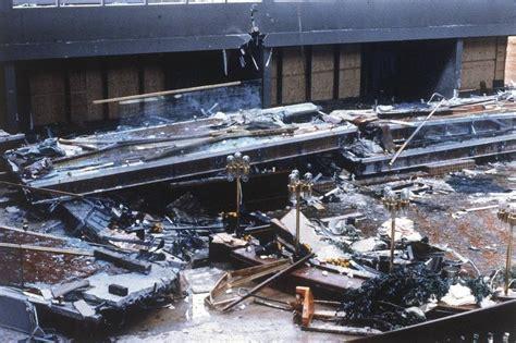 pin hyatt regency walkway collapse work to begin on skywalk memorial 34 years after the hyatt