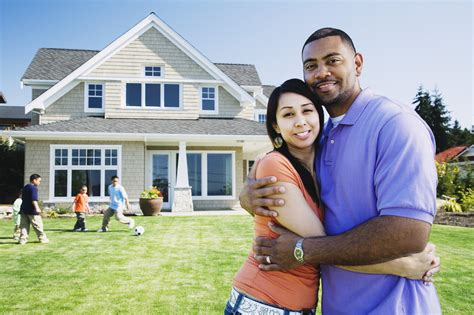 family and home the best home alarm systems get the best security