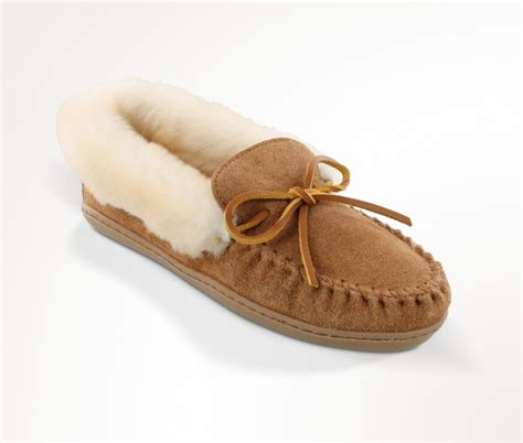 wing slippers for wing shoes womens slippers national sheriffs