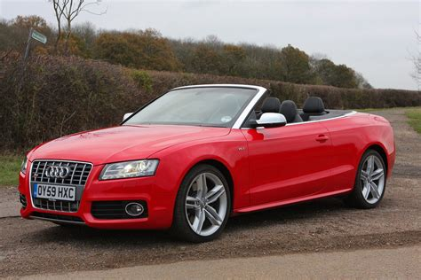 2011 audi s5 reliability audi a5 s5 2007 2017 running costs parkers