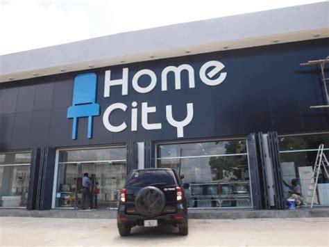 liberia monrovia home city africa travel