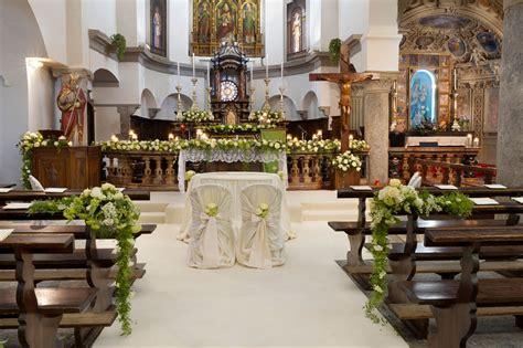 addobbi fiori chiesa matrimonio addobbi floreali chiesa matrimonio fiori per cerimonie