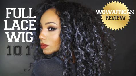 how to make front of wig look like porsha williams how to make a lace front wig look natural wowafrican wig