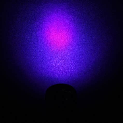 uv black light ultrafire uv light uv led llights ultraviolet flashlight