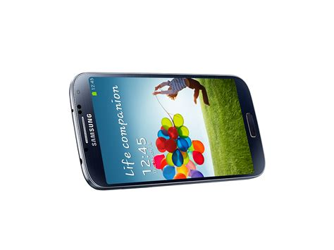 ir led on galaxy s4 samsung galaxy s4 se convirti 243 en realidad mytrendyphone