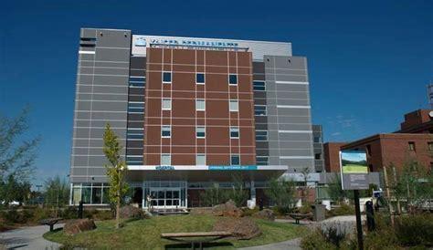 2 suspected ebola patients in sacramento area test