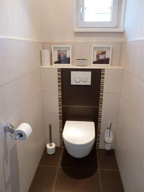 badezimmer platten deko wc fliesen hause deko ideen