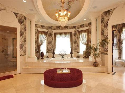 most beautiful houses in the world awesome bathrooms and find the most beautiful luxury bathrooms interior decoration