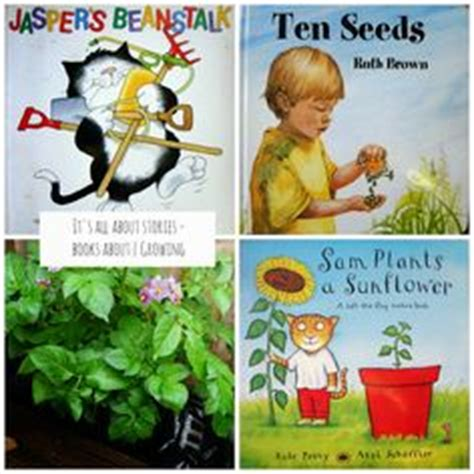 s story growing up in south dakota books 1000 images about seeds plants on