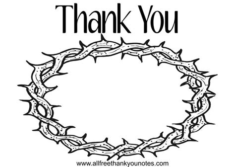 printable picture of crown of thorns jesus crown of thorns scroll saw pattern sketch coloring page