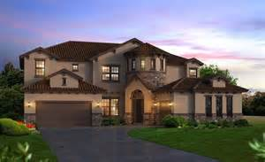 For Sale In Florida Homes For Sale In Kissimmee Fl Real Estate