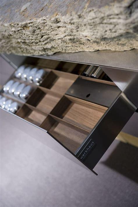 maniglie cassetti oltre 1000 idee su maniglie dei cassetti su