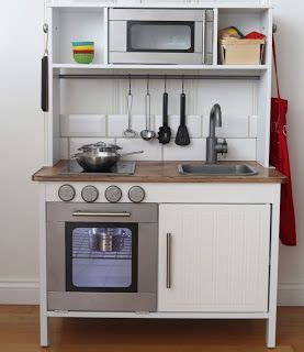 Kitchen Makeover Howick Play Kitchens Silly Putty And Ikea On