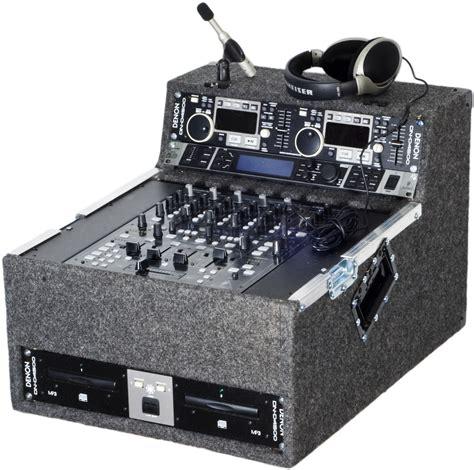 Mixer Dj Behringer acquris dj kit sound light rental event media