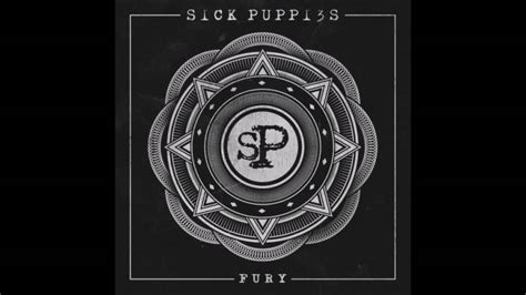 sick puppies where do i begin sick puppies where do i begin fury album