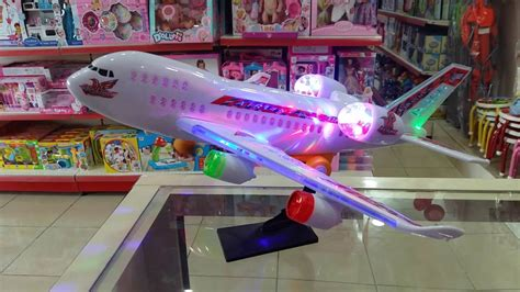 Harga Mainan Pesawat Kendali Jarak Jauh mainan pesawat2 daftar harga terkini dan terlengkap