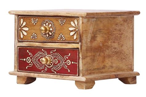 wholesale wooden color chest of drawers for dining room 388 best cajas images on pinterest boxes wooden jewelry