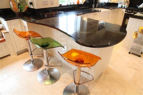 in frame oak kitchens derby bespoke kitchens