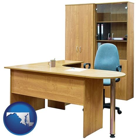 Office Furniture Maryland Office Furniture Equipment Manufacturers Wholesalers