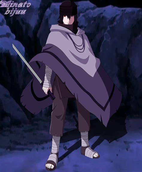 nuevas imagenes de naruto the last naruto ultimate ninja storm 4 sasuke the last by