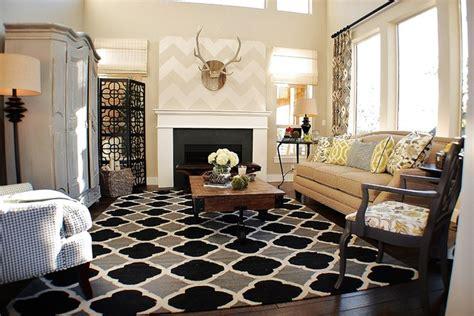 Judith balis interiors interior designers decorators