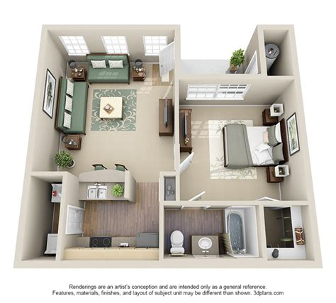 3 Bedroom Apartments In Littleton Co | 1 2 and 3 bedroom apartments in littleton co floor