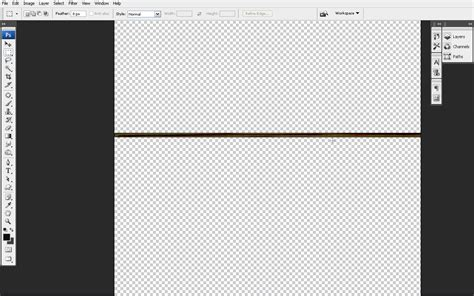 tutorial photoshop bhasa indonesia 7 tutorial photoshop bahasa indonesia