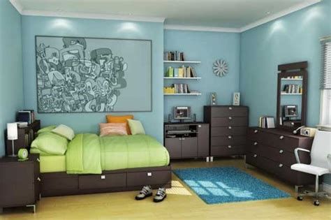 cool boys bedroom furniture imagestc