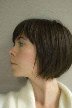 heavy set women with short hair hairstyles for overweight women over 50 chubby women