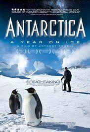 antarctica a year on ice 2013 online filmovi titlovi