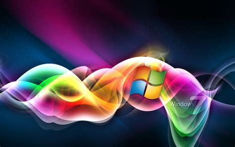 free themes for windows 7 laptop free hd wallpapers for windows 7 wallpaper cave