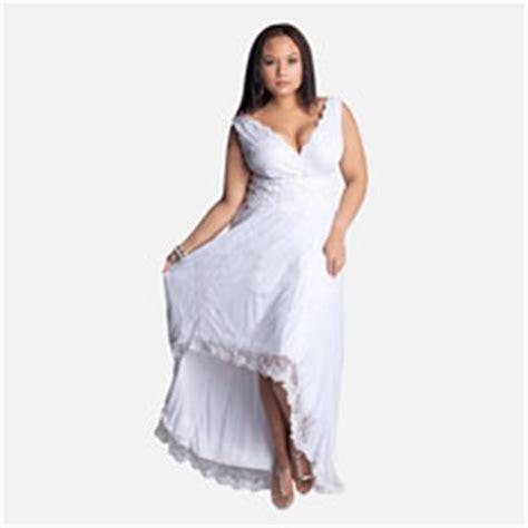 cheap beach wedding dress - Cheap Beach Wedding Dresses Bohemian ...