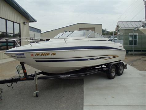 glastron cuddy cabin boats 2008 used glastron gt 209 cuddy cabin boat for sale