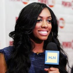 porsha stewart net worth 2014 kordell stewart net worth celebrity net worth