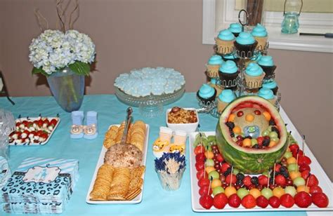 Fruit Table For Baby Shower by Baby Shower And Cucumber Salad Tea Sandwich Recipe Ruminations And Reckonings