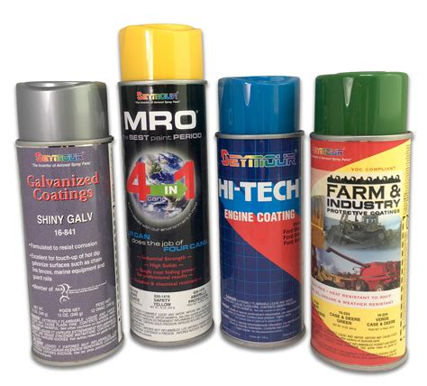 spray paint for steel metal finishes patinas coatings dyes stains