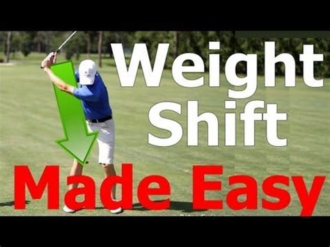 weight shift in the golf swing 25 best ideas about golf 1 on pinterest mk 1 vw golf