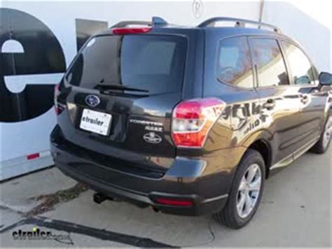 subaru forester weight subaru forester roof rack weight limit best image