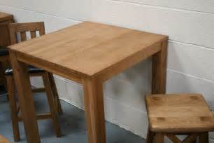 Kitchen Tables With Stools Kitchen Astounding High Kitchen Table With Stools Great Counter Height Kitchigh Table